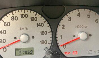 Suzuki Jimny 2003 vol